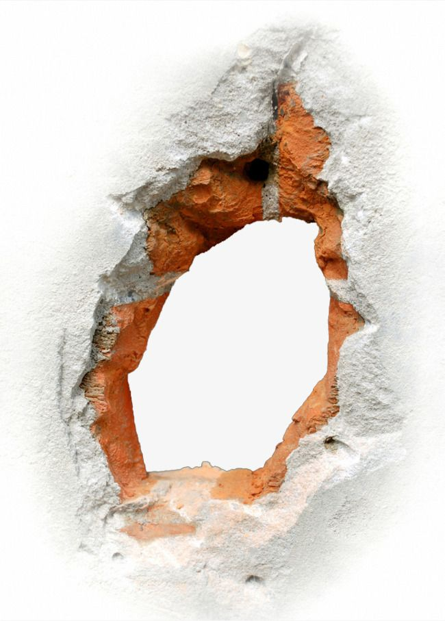 Wall Hole Effects Download Broken Wall Smash The Wall Marble Wall Png Transparent Clipart Image And Psd File For Free Download Break Wall Studio Background Images Beautiful Wallpapers Backgrounds