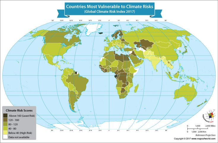 to what extent is the climate The national climate assessment summarizes the impacts of climate change on the united  rising temperatures are reducing ice volume and surface extent on land.