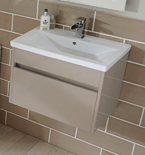 Best 25 Sink vanity unit ideas on Pinterest Toilet vanity unit