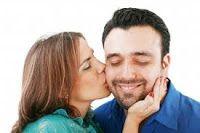 Chistes de matrimonios - Problemas de pareja.