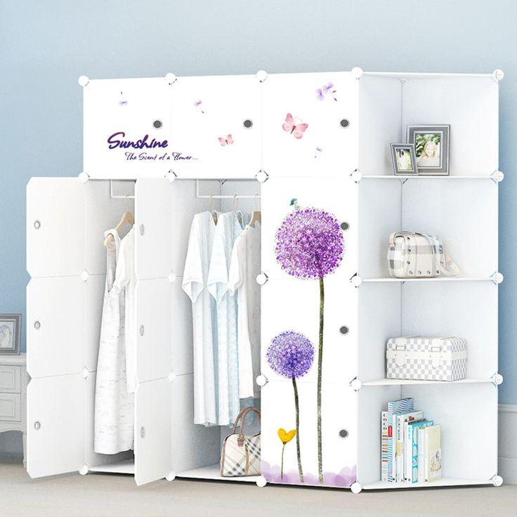 25 beste idee n over volwassen slaapkamer op pinterest dagbed beddengoed kussen kamer en - Volwassen kamer decoratie model ...