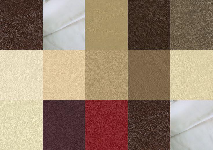 Складкожи - купить кожу натуральную для дивана. Полуанилиновая кожа. Качественная кожа. Кататлог кожи. Золотая кожа. Бронзовая кожа. order@skladkoji.ru/ кожа натуральная цена