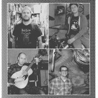 The Young's Hans Zimmerman chats with Northern Transmissions