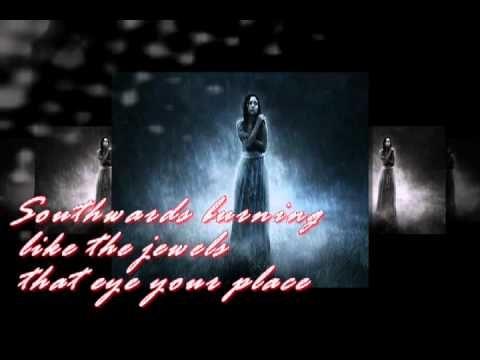 Miss You Night - WESTLIFE (lyrics)