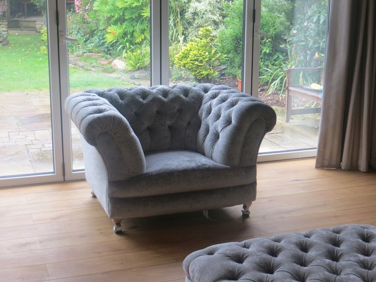 Chesterfield ecksofa  39 best Chesterfield Sofa Elizabeth images on Pinterest ...