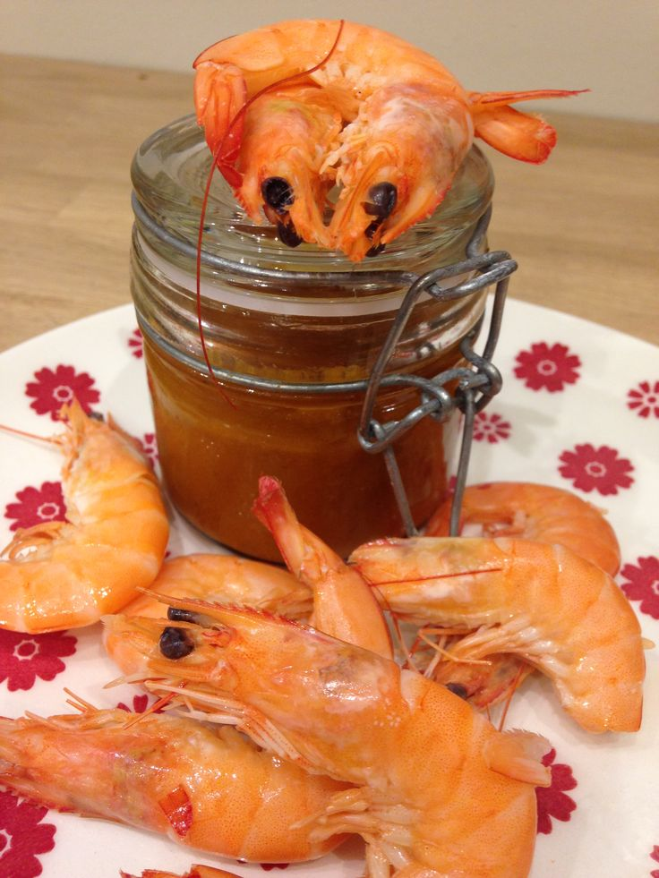 Plus de 1000 id es propos de recettes au cuisine for Cuisine companion