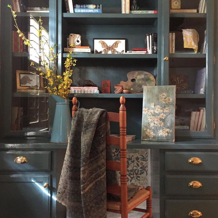 333 Best Images About Decor-ation On Pinterest