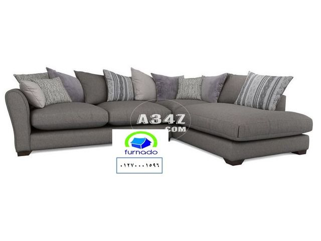 اسعار الركنة فى مصر ركنات 2020 شركة فورنيدو للاثاث 01270001596 Furniture Sectional Couch Couch