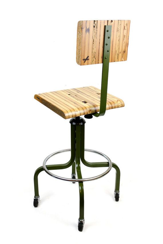 Wood Drafting Stool 15 best drafting table images on pinterest   drafting tables