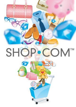Own Your Very Own SHOP.COM Website Contact ostby.kate@gmail.com to start generating your revenue today!