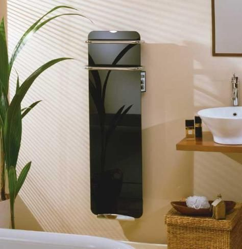 Best Bathroom Heaters (Reviews & Buying Guide 2017)