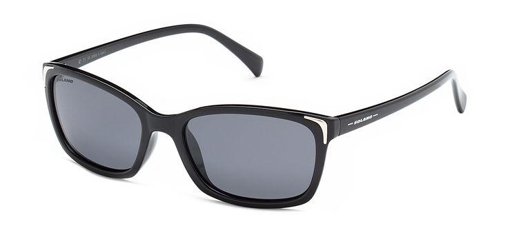 SS20505A #eyewear #sunglasses #sunnies