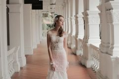 Shirley by Beautiful Love Wedding (Mix n Match Series)