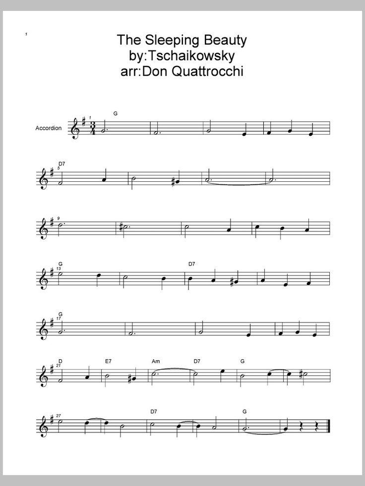 Violin kabalevsky violin concerto in c major sheet music : 288 best Bladmuziek images on Pinterest | Sheet music, Music notes ...