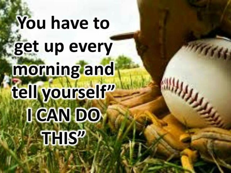 Baseball Quotes 223 Best Baseball Quotes Images On Pinterest  Softball Quotes