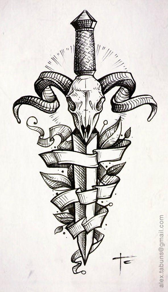 Dagger                                                                                                                                                                                 More
