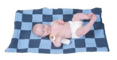 1000+ ideas about Loom Knitting Blanket on Pinterest Knitting Blankets, Loo...