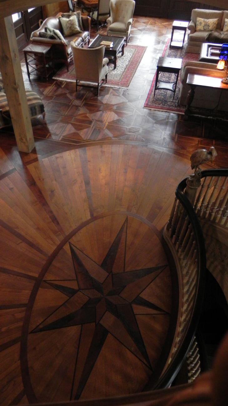 Lyptus Hardwood Flooring Part - 35: Legendary Hardwood Floors