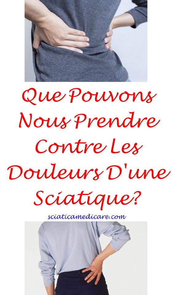chasse aux tresors adulte
