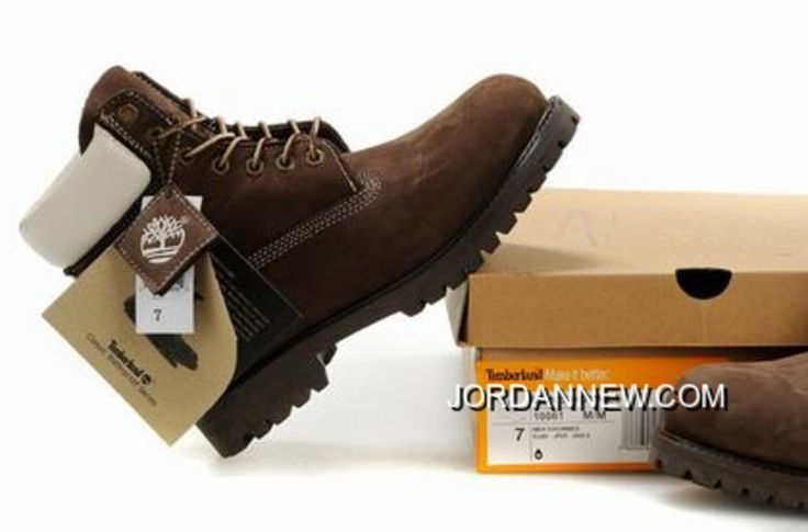 http://www.jordannew.com/cheap-timberland-men-6-inch-boots-brown-and-white-for-sale-4yjit.html CHEAP TIMBERLAND MEN 6 INCH BOOTS BROWN AND WHITE FOR SALE 4YJIT Only $127.41 , Free Shipping!