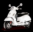 I will have a Vespa some day - scoot scoot!!!