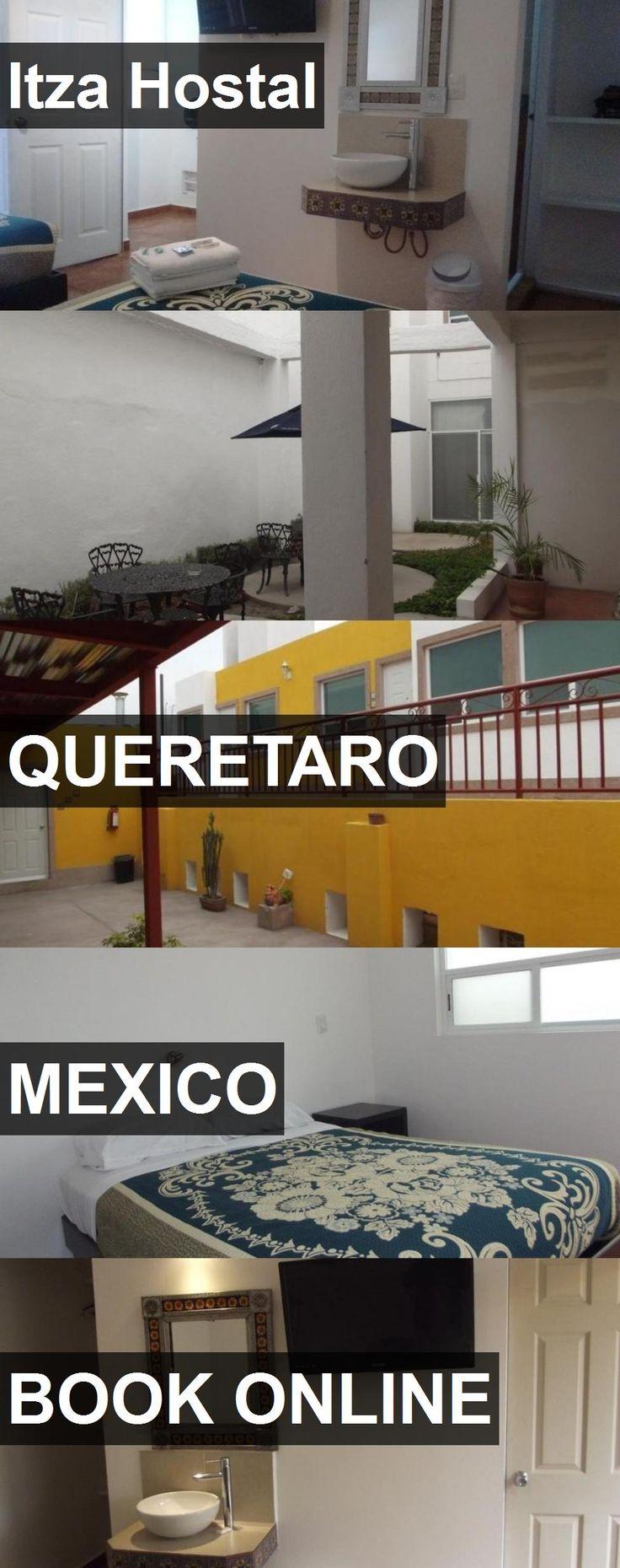 Muebles Juriquilla Los Mochis - M S De 25 Ideas Incre Bles Sobre Hostales En Queretaro En [mjhdah]https://image.isu.pub/150130145802-31ffab65a0a1a14ebf992bd6f6a31cac/jpg/page_1.jpg
