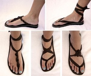 I so want these