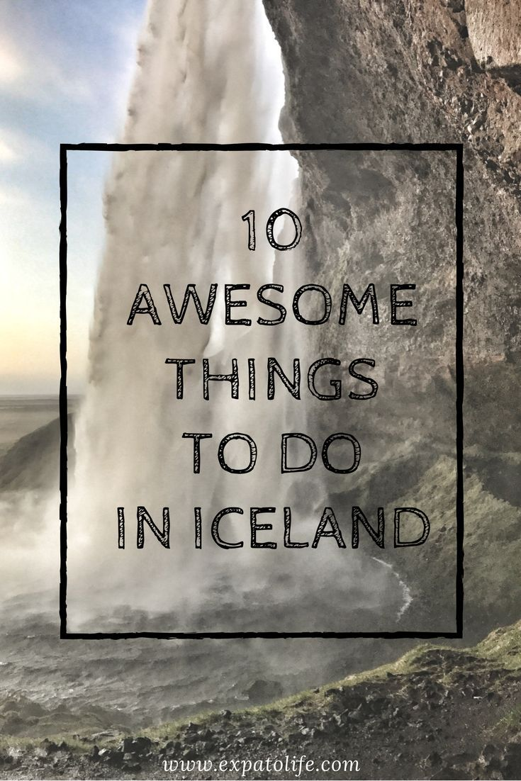 10 Best things to do in Iceland at the first time! Road trip, camping, hitchhike, waterfalls, interesting activities in Iceland and more! Read here to discover wanderlust inspiration for Iceland travel guides and tips! You'll definitely want to save this to your Iceland board so you can try it later on!#iceland#icelandtrip#icelandroadtrip#Roadtrip#roadtripping