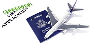 It is imperative for all Australian passport holders to have Vietnam visa before departure to the country. The purpose of their travel may vary from business to tourism. Although Australian are granted 2 different options to get official visa from Australian for their visit, getting Vietnam visa on arrival for Australian passport holders in Australian is more outstanding. Here is the reason.