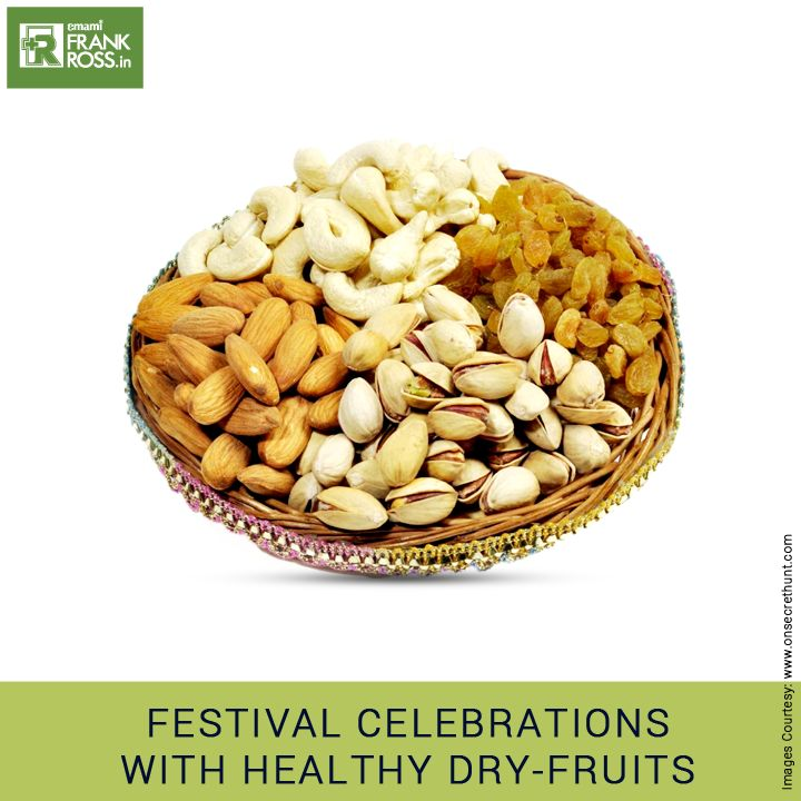 https://i.pinimg.com/736x/bf/d2/32/bfd232d680e7505e1a0a7f4df6eb6e45--festivals-healthy-habits.jpg