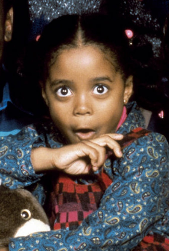 Rudy from cosby show xxx - Rudy huxtable cosby show porn child stars where  are they