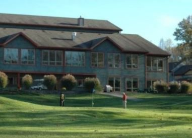 Salt Creek Golf Resort is Brown County's premier destination for #weddings, #receptions, #outings, #meetings, #seminars and small private #dinner #parties.