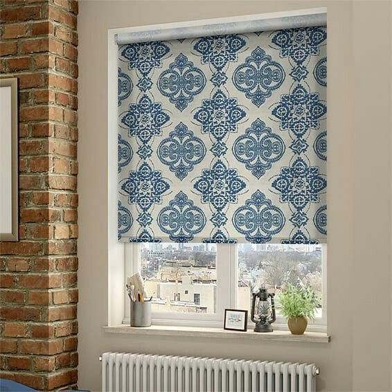 8 Simple And Stylish Tricks Diy Blinds Watches Hunting Blinds Ideas