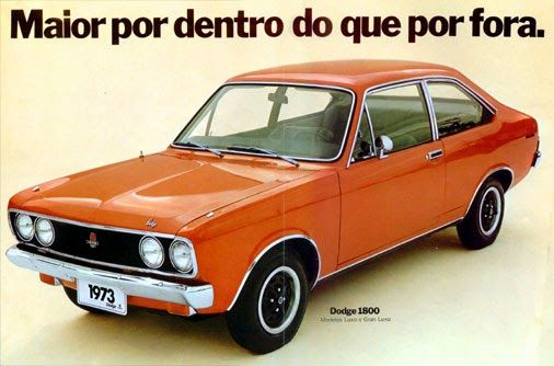 GASOLINE BROTHERHOOD: GASOLINE MEDIA - PROPAGANDAS DE CARROS ANTIGOS