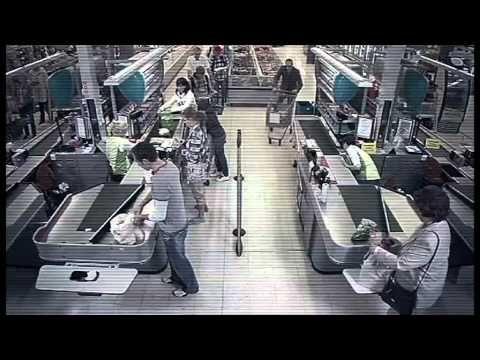 Valppain mielin - Kauppa - YouTube