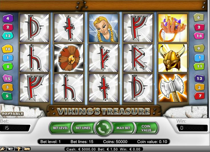 online casino free kostenlose spiele spielen ohne anmeldung