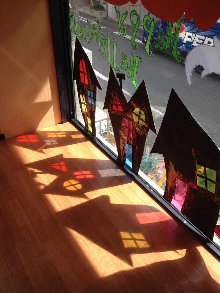 23 best classroom display images on pinterest