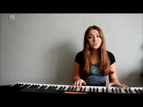 Типичный Музыкант - Covers - Гитарист's Videos II песни под гитару IIпри...