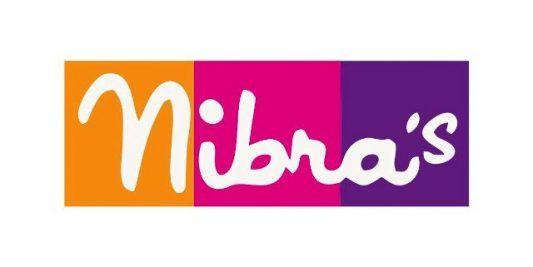 Logo Merk Brand Baju Busana Muslim Jilbab Hijab Fashion Indonesia