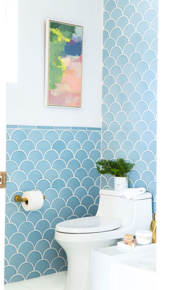 82 best Kids Bath images on Pinterest | Bathroom, Bathrooms and For ...