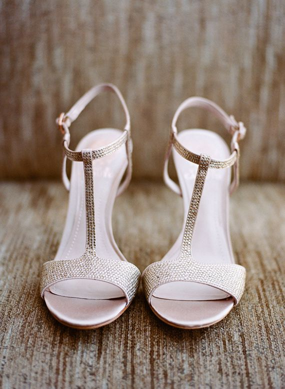 691 best wedding shoes heels images on pinterest elegant wedding shoes vincent camuto photo by christina mcneill read more solutioingenieria Gallery
