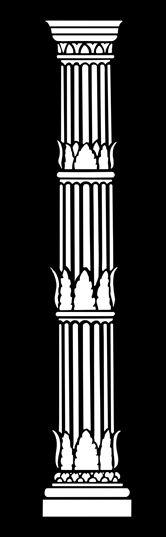 Трафареты архитектурные.Огромное кол-во !!!. Обсуждение на LiveInternet - Российский Сервис Онлайн-Дневников