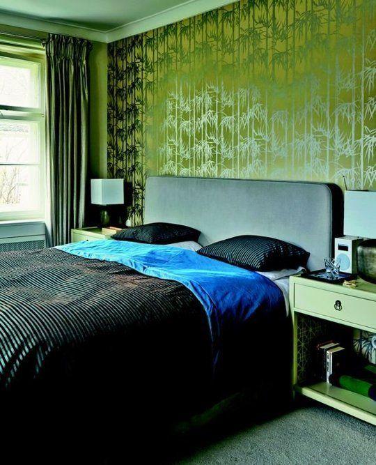 Bedroom Design Color Green Painted Bedroom Cupboards Bedroom Carpet Layout Bedroom Wallpaper Inspiration: 123 Best Images About Green On Pinterest