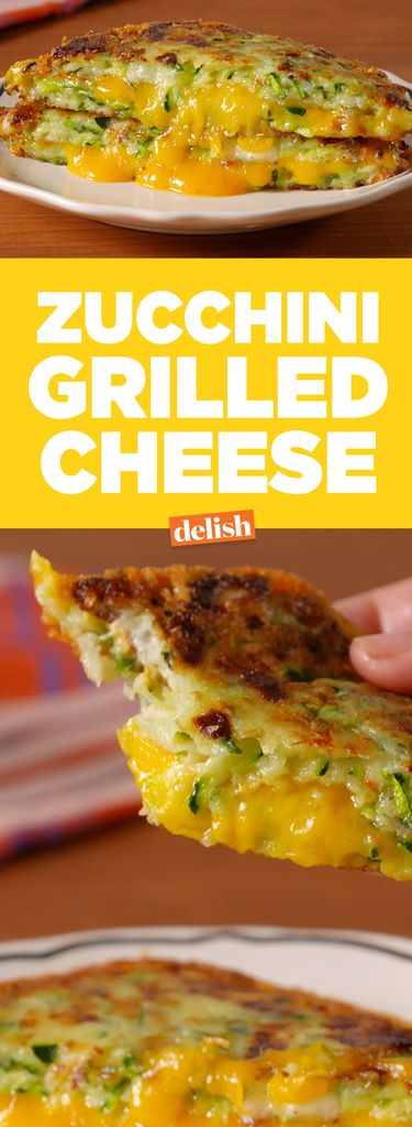 http://www.delish.com/cooking/recipe-ideas/recipes/a52458/zucchini-grilled-cheese-recipe/