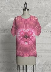 Anaya: What a beautiful product! Modern Tee #fashion #clothing #tee #forher #unique
