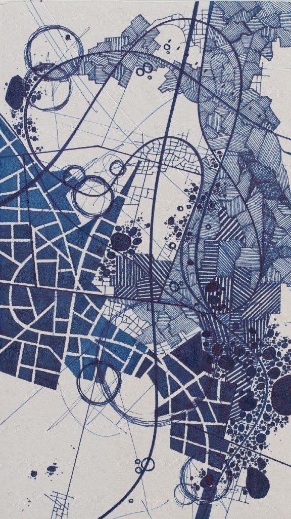 Asvirus 39 by Derek Lerner Artfinder
