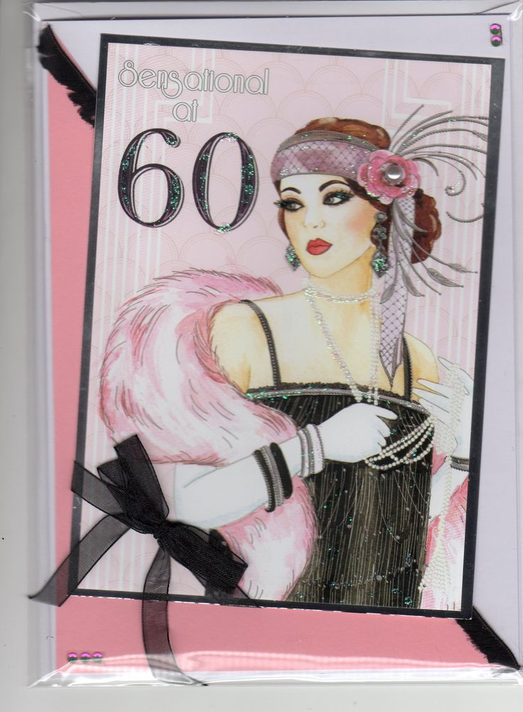 142 best Hunkydory handmade cards images – Ladies Birthday Cards