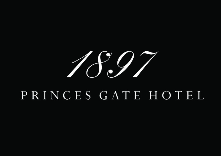 Princes Gate Boutique Hotel - Managed by Distinction Hotels