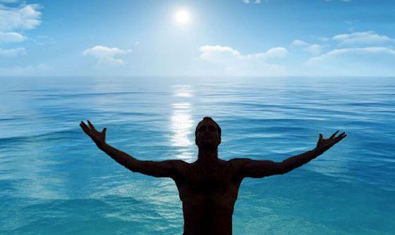 Ser feliz es la receta para tener una buena salud –  | Dr. Daniel Slobodianik C.