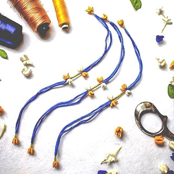Mogra Rakhi | Pure Ghee Designs | Handicraft Rakhi | Ultimate Rakhi Guide | ( http://purplevelvetproject.com/guide-handicraft-rakhis-online/ ) | Unique Rakhi Ideas | Rakhi Design | DIY Rakhis | Rakhi Lumba | Raksha Bandhan | Thali | Indian Festival | Modern Rakhis | Traditional Rakhis | Brother | Sister | Sister In Law | Bhabhi | Personalised Rakhis |Rakshabandhan | Fancy Rakhis | Designer Rakhis | Beautiful | Awesome | Creative | Fun Rakhis | Quirky Rakhis | @purplevelvetpro